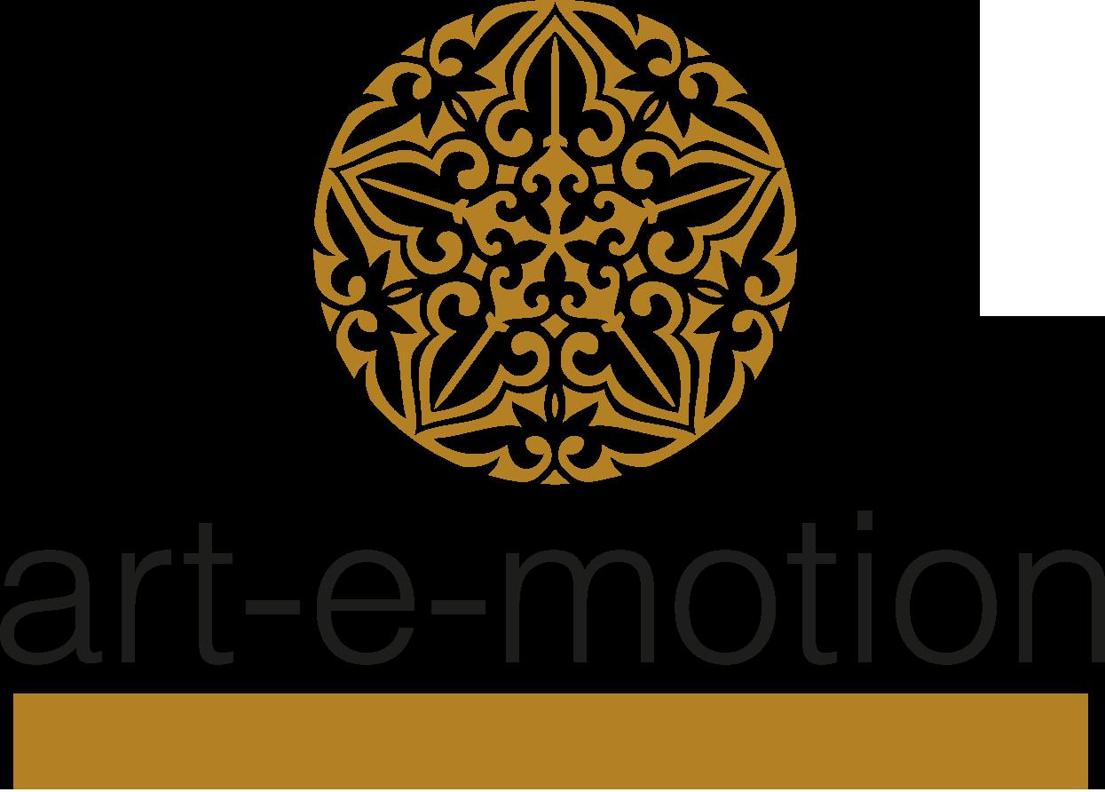 Art E Motion